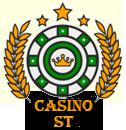 Online Casino Games ST