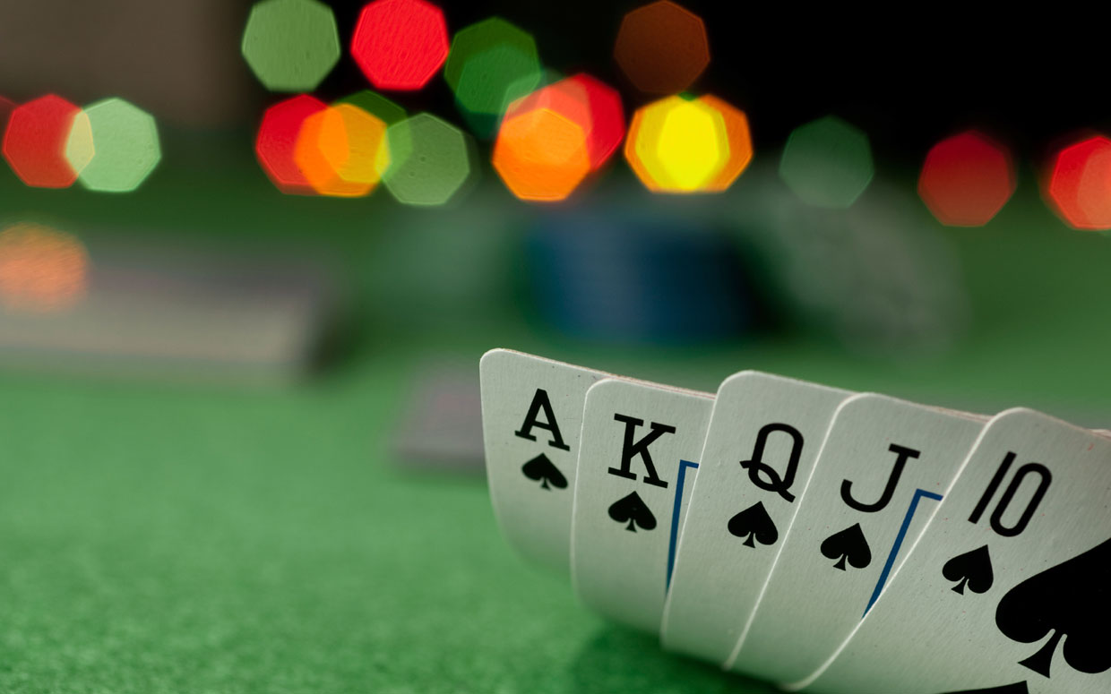 Here are some wrong poker approaches recommended by a lot of intermediate players