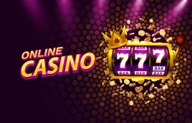 The most common online casino players of all times
